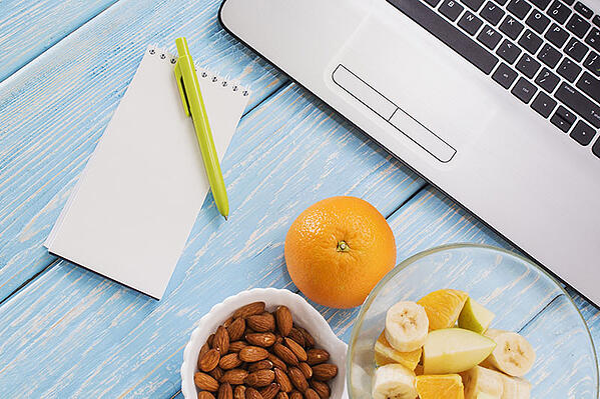 AdobeStock_200078517 Gesundheit am Arbeitsplatz