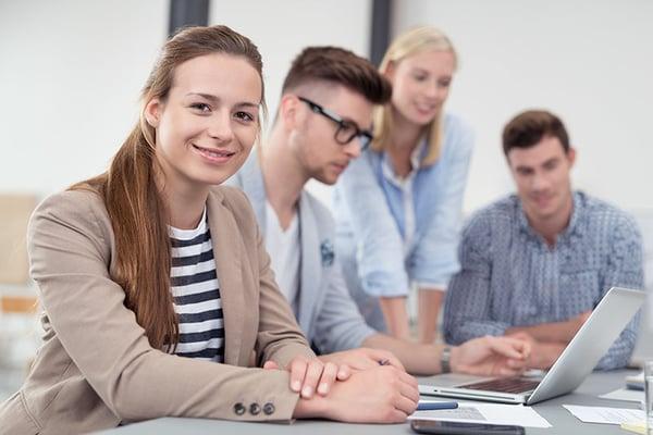 AdobeStock_86810169_ Werkstudenten