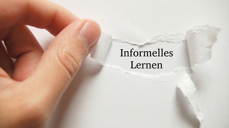 csm_Fotolia_91121395_InformellesLernen_46fb5355d2