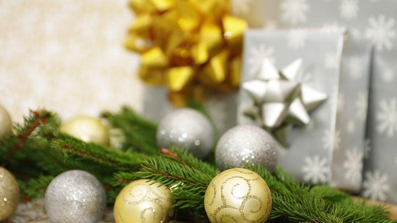 csm_Fotolia_96863890_Weihnachtsgeld_65f42ae1a7