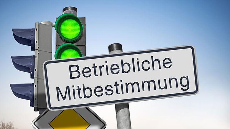 csm_Mitbestimmung_Betriebsrat_175750eec6