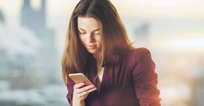 csm_Mobile-Anwendungen-bei-HR_167504185_gross_5318717b18