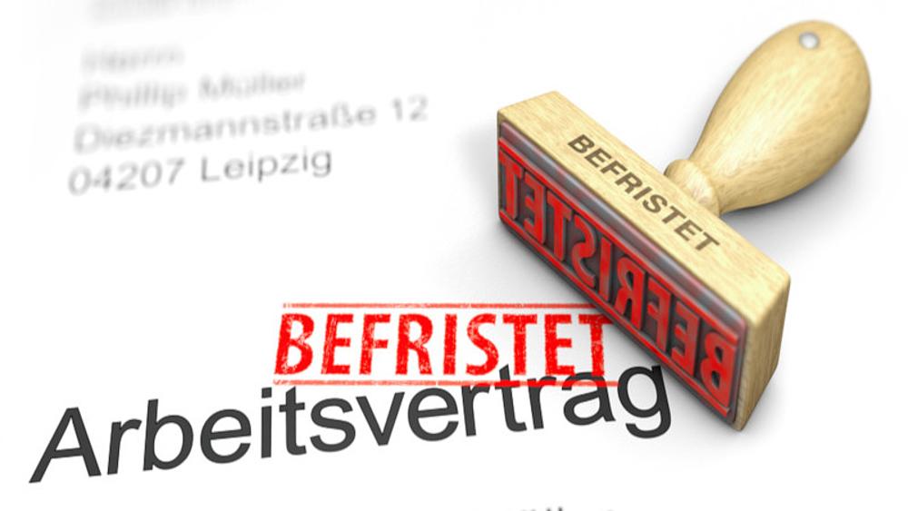 csm_Befristung_171011848_2_60c554e12d