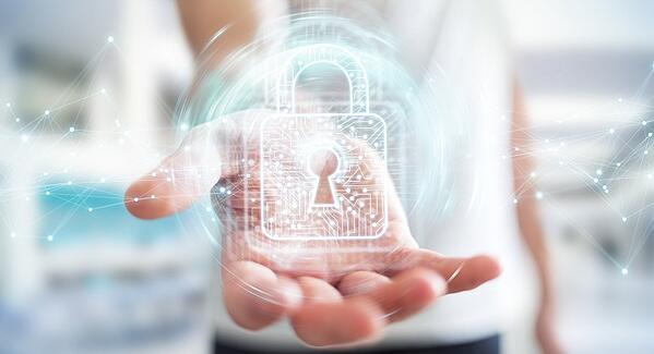 Datenschutz im Homeoffice AdobeStock_191296883_klein