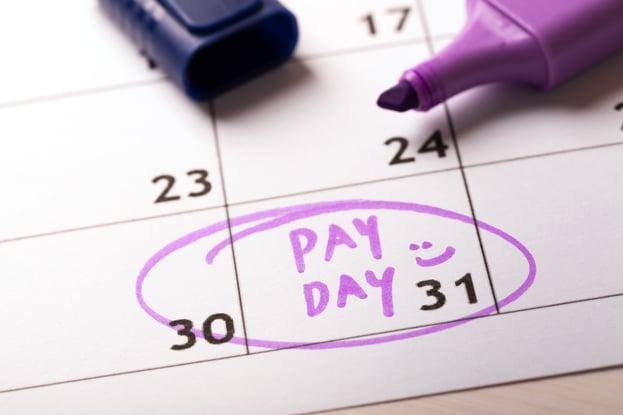 Payday_AdobeStock_180706958